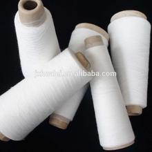 overstock for knitting viscose spun yarn