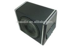 Superior Amplified Speakers