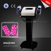 Body fat beauty equipment smart lipo laser for fat burning
