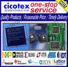 (IC electronics) FA7708R G547G1P81U HI-2417P-A IDT7026S20JI