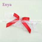 EYBG17 Cheap Price wholesale bridal garters