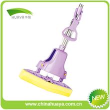 good quality folio type pva foam mop head HY-J003