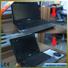 Latest Chinese Products Privacy Invisible Screen Filter Saver For Widescreen PC /notebook/ATM