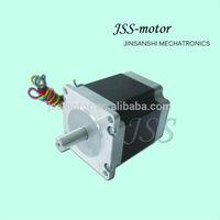 nema 23 3 phase high torque step motor driver hb-b3c