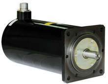 1.2 130mm (NEMA52) 3 phase big stepper motor JK130H3P-5026