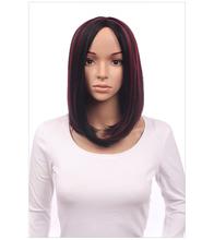 International Agent Wanted. Drop Shipping HMD2372-46CM 1(TT)T2315 Highlights Wig