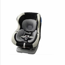baby toys car mould for plastic products baby safety seat