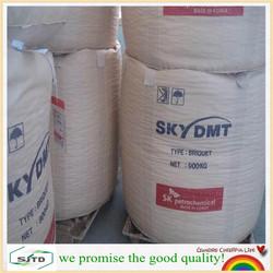 Pure Terephthalic Acid(PTA)/Purified Terephthalic Acid/CAS NO.: 100-21-0 made in china