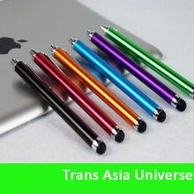 Hot Selling custom logo screen writing pen for phone