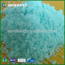 blue color water soluble fertilizer NPK20-20-20+ME