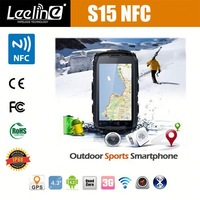 food distributors android smart cell phone mk6572