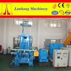 Rubber Compound Machine Banbury Mixer