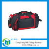 unique design personalised hot sale duffle bag small gym bag