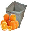 fishing pouch/handbag/naphthalene balls bag
