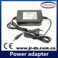 AC/DC DESXTOP 12V 2A adaptador de energía de conmutación
