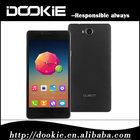 CUBOT S208 5.0inch QHD IPS mtk6582 quad core smart phone 1gb ram 16 gb rom