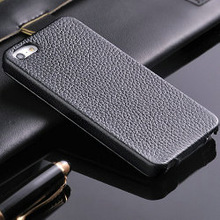 fancy crown phone cover for iphone 5