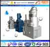 /product-gs/small-size-medical-waste-incinerator-1929400980.html