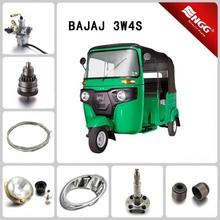 bajaj auto rickshaw spare parts in india