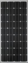 A Grade Solar Panel With VDE IEC CSA UL CEC MCS CE ISO ROHS Certificate