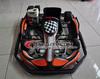 china 200cc 270cc racing kart
