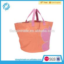 alibaba.com france patchwork designer tribal bags handbags