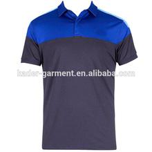 top quality polo shirt cool jersey polo shirt design for men