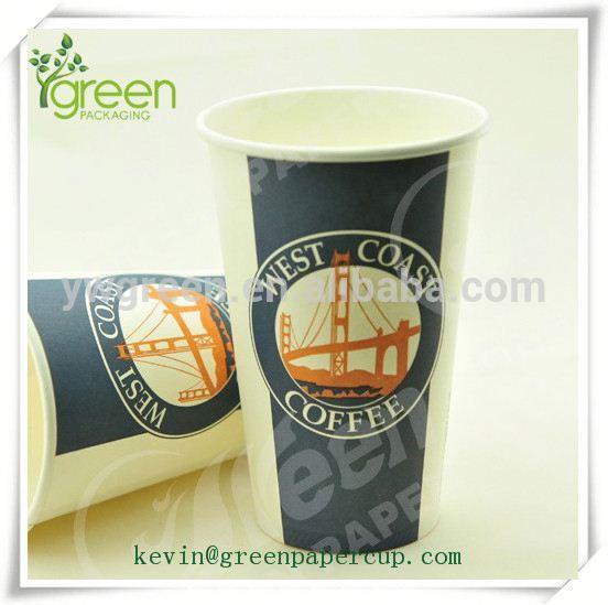 Cheap Paper Cups,nespresso