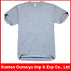 Wholesale custom top10 brands plain t shirts free samples