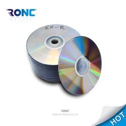 shenzhen factory skoda octavia dvd with good cell