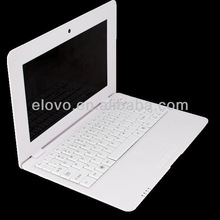 Android Laptop made in China Low price good quality lap top
