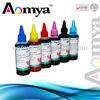 Factory direct sale refill dye ink for Canon PIXMA Pro-100