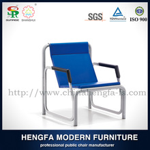 school supplies wholesale airport steel waiting chair used bedroom furniture for sale cheap rocking chair best chair massager