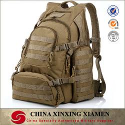 60L desert military large backpacks