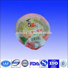 hot sale factory price plastic film dispenser