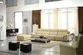 Ledersofa, fm180, ottomane, moderne ledersofa, sofa im wohnzimmer, modernes sofa, dubai sofa möbel, sofa, sitzgruppe