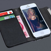 for iphone 5 case bag case