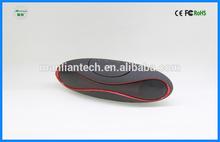 Hot selling gadget retro bluetooth speaker mulit media speakers