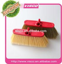 VA134 Visco High quality plastic cleaning brush for car wash
