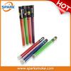 best quality popular rechargeable disposable shisha disposable e-cigarettes