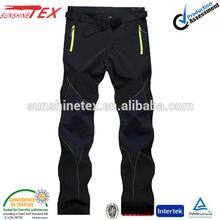 Men military style cargo pants fashion