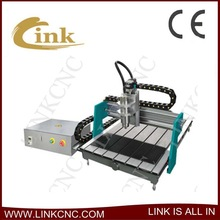 Agent wanted New designed cnc router exported