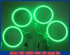 Multi-Color 5050 SMD LED Rings RGB LED Angel Eyes 80mm 36SMD