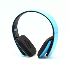 SX-972 Over Ear Superb Wireless & Wired Bluetooth Stereo headphones with Built-in Mic for music