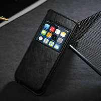simple innovative mobile phone cases for iphone 5s