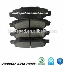 Toyota used cars in dubai toyota vitz parts car brake pad toyota land cruiser prado accessoriees