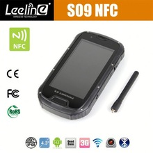 stock lot 3g mobile phone wcdma 850 1900 cheap android phone
