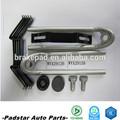 mercure rouge prix iveco daily pièces détachées étrier de frein kit de réparation wva29126