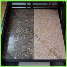 Kingkonree acrilico solido superficie/pannelli in pietra faux prezzi