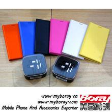 large stock xiaomi mi3/m3 miui os 2.3ghz quad core snapdragon 3G